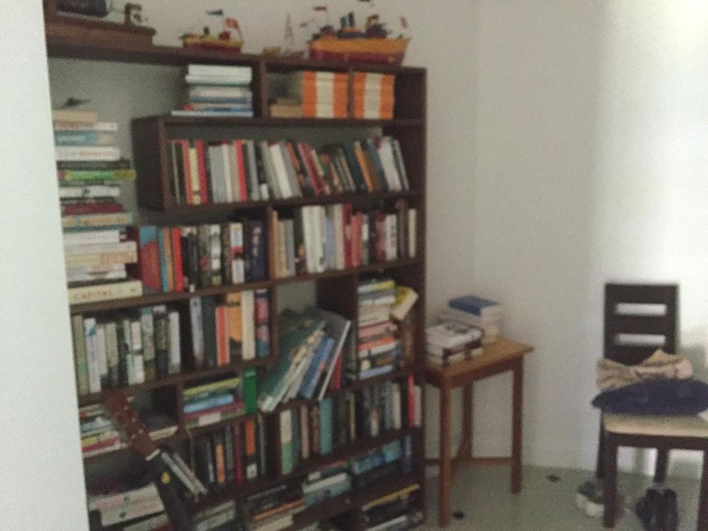 sophie study bef.jpg
