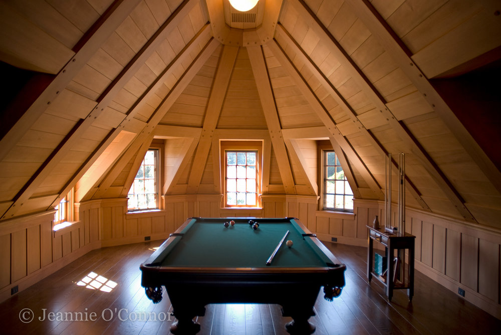 Piedmont_pool_table-2-2.jpg