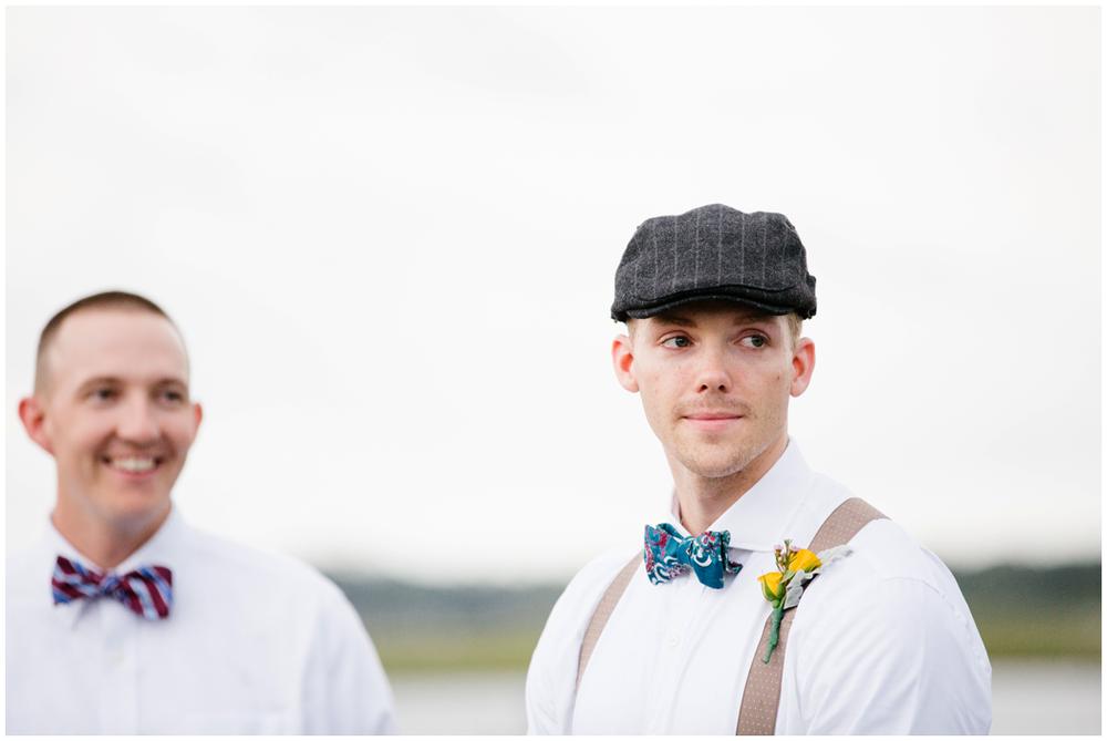 castaway-island-preserve-jacksonville-florida-wedding.png