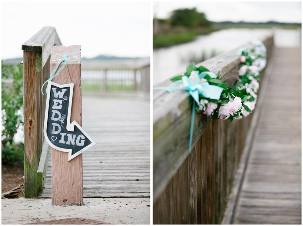 jacksonville-florida-wedding-photographer-details.jpg