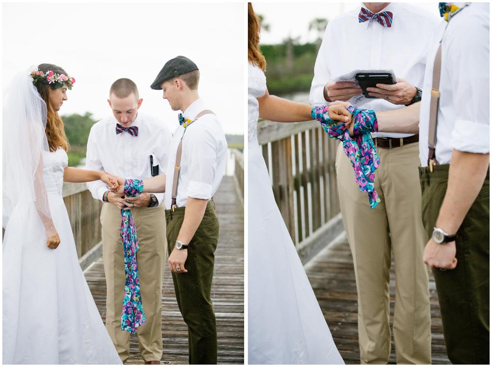 ceremony-wedding-photography-jacksonville-florida-photographer.png