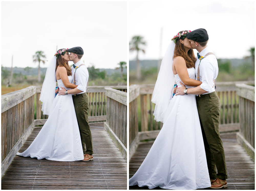 jacksonville-wedding-photographer-elopement.jpg