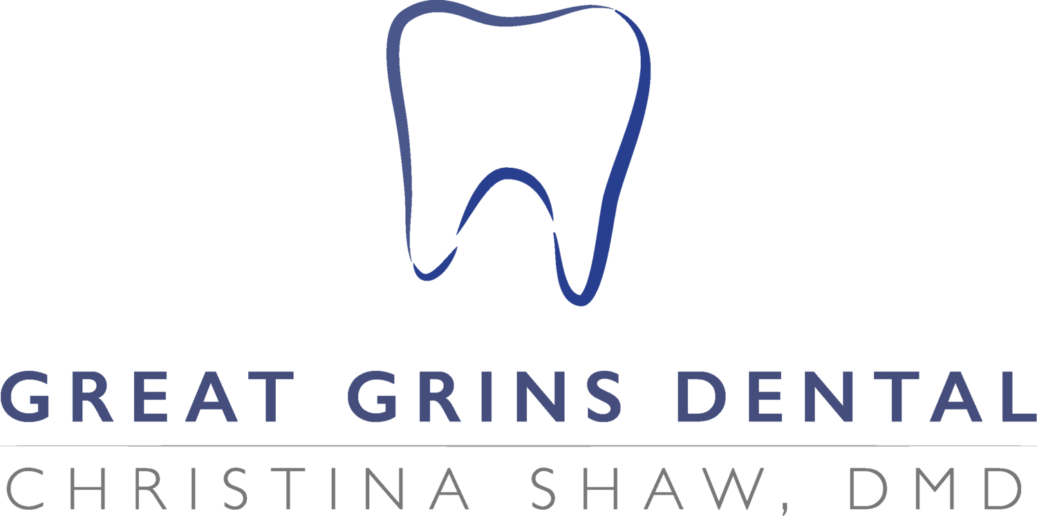 Great Grins Dental
