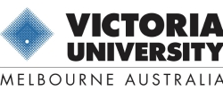 Logo - Victoria University - Stacked CMYK.jpg