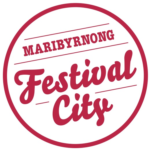 MCC Festival City logo_CMYK.jpg