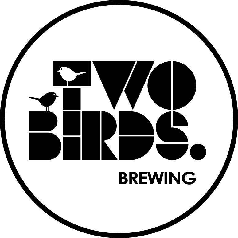 Two Birds Logo MONO JPEG.jpeg