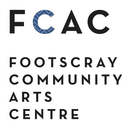FCAC_Master Logo 2_Blue.jpg