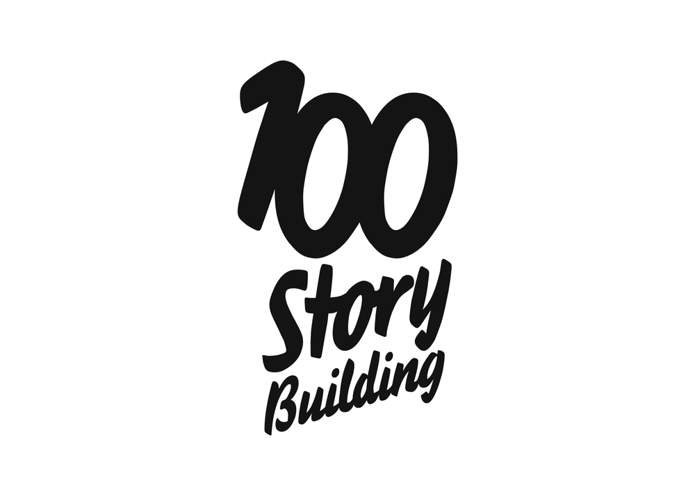 100-story-mono-solid-vert.jpg