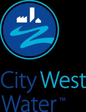 CWW-Vertical-Logo-RGB.png