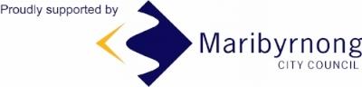 MCC_Logo_RGB_H.jpg