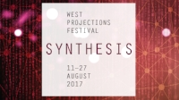 Synthesis_A6postcardHIGHRES banner.jpeg