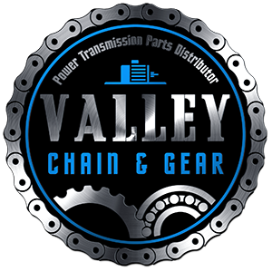 Valley Chain & Gear Inc.