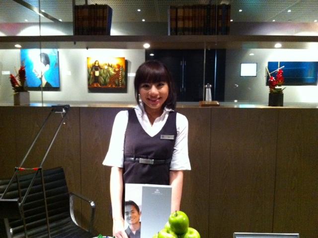 Hilton-staff-photo