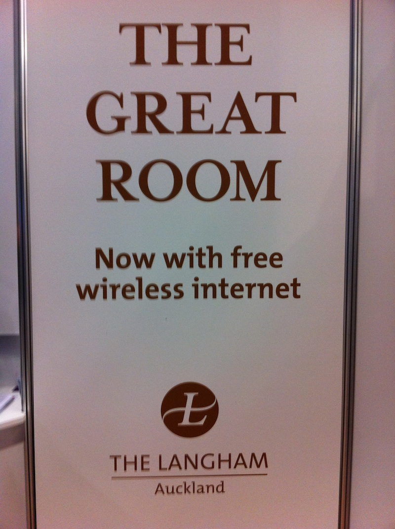 Langham-free-wifi