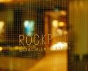 Rockpool-01
