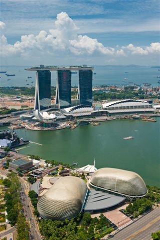 Singapore-sml-vs