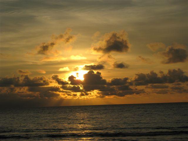 Sunset-066