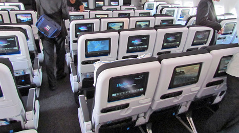 air-new-zealand-economy-skycouch-777