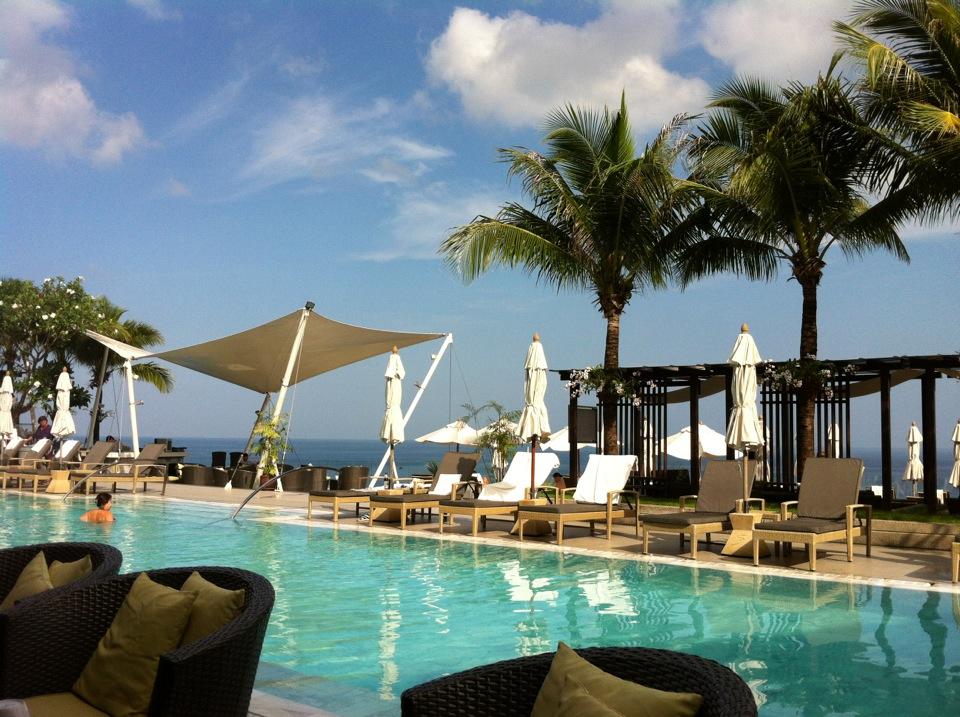 Phuket-March-12-001