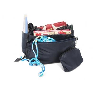 Beachbag organiser