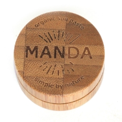 product_manda1.jpg