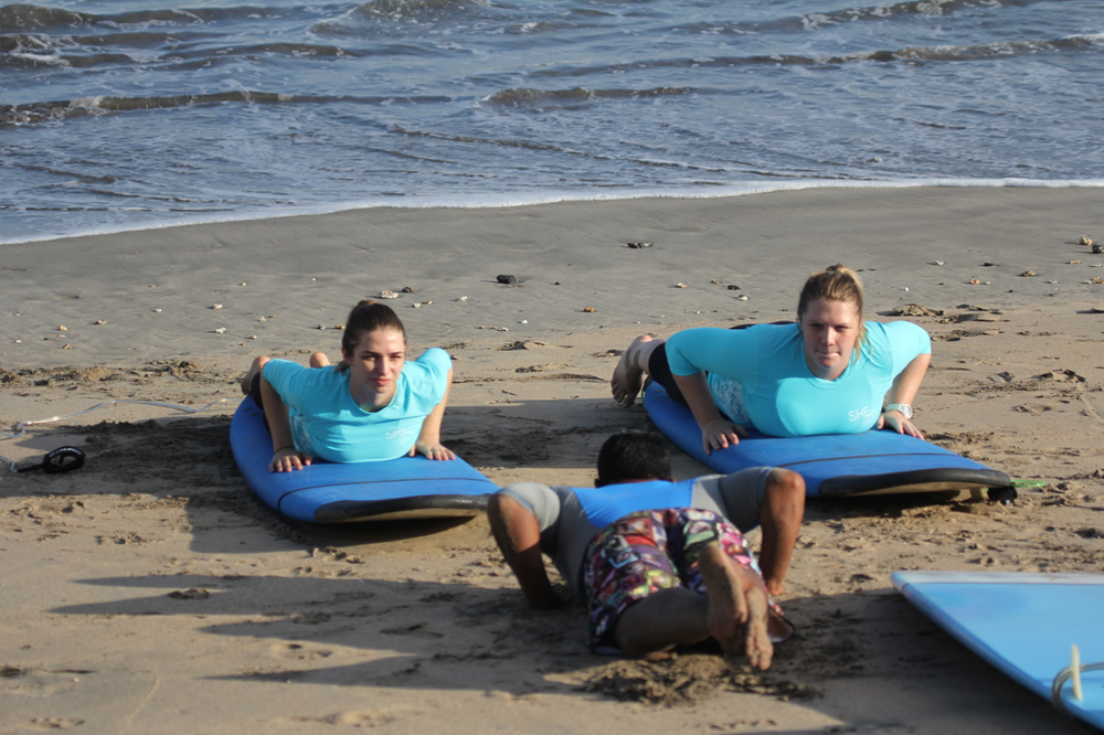lessons on the beach.jpg