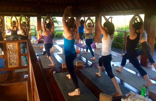 yoga in bali.jpg