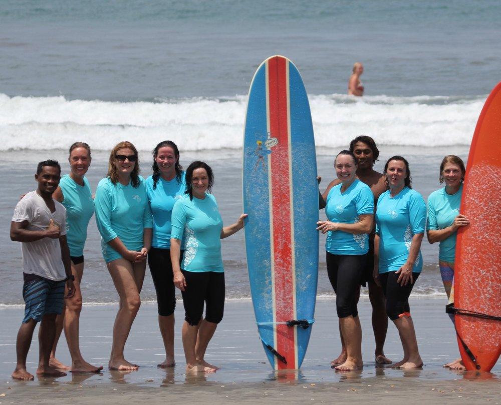 surfbalangan