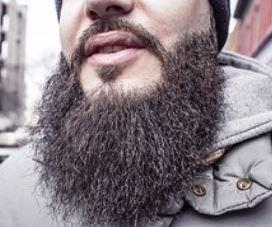 Beas_Beards