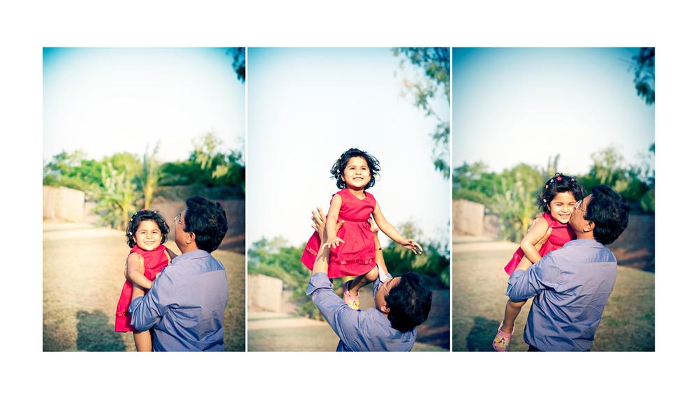Maheeks collage.jpg