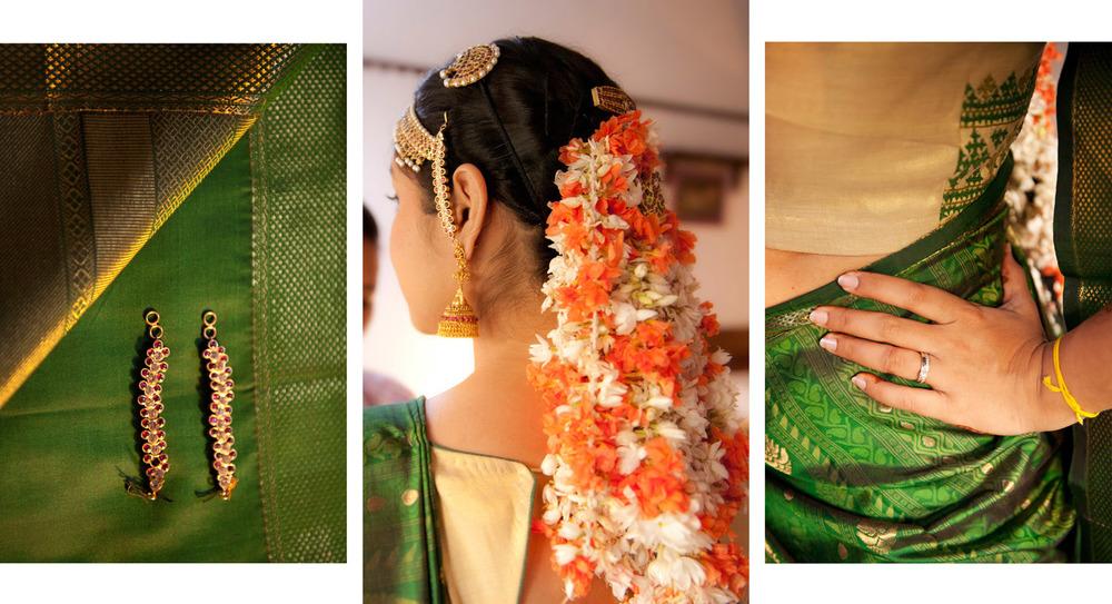 Rosh collage1.jpg
