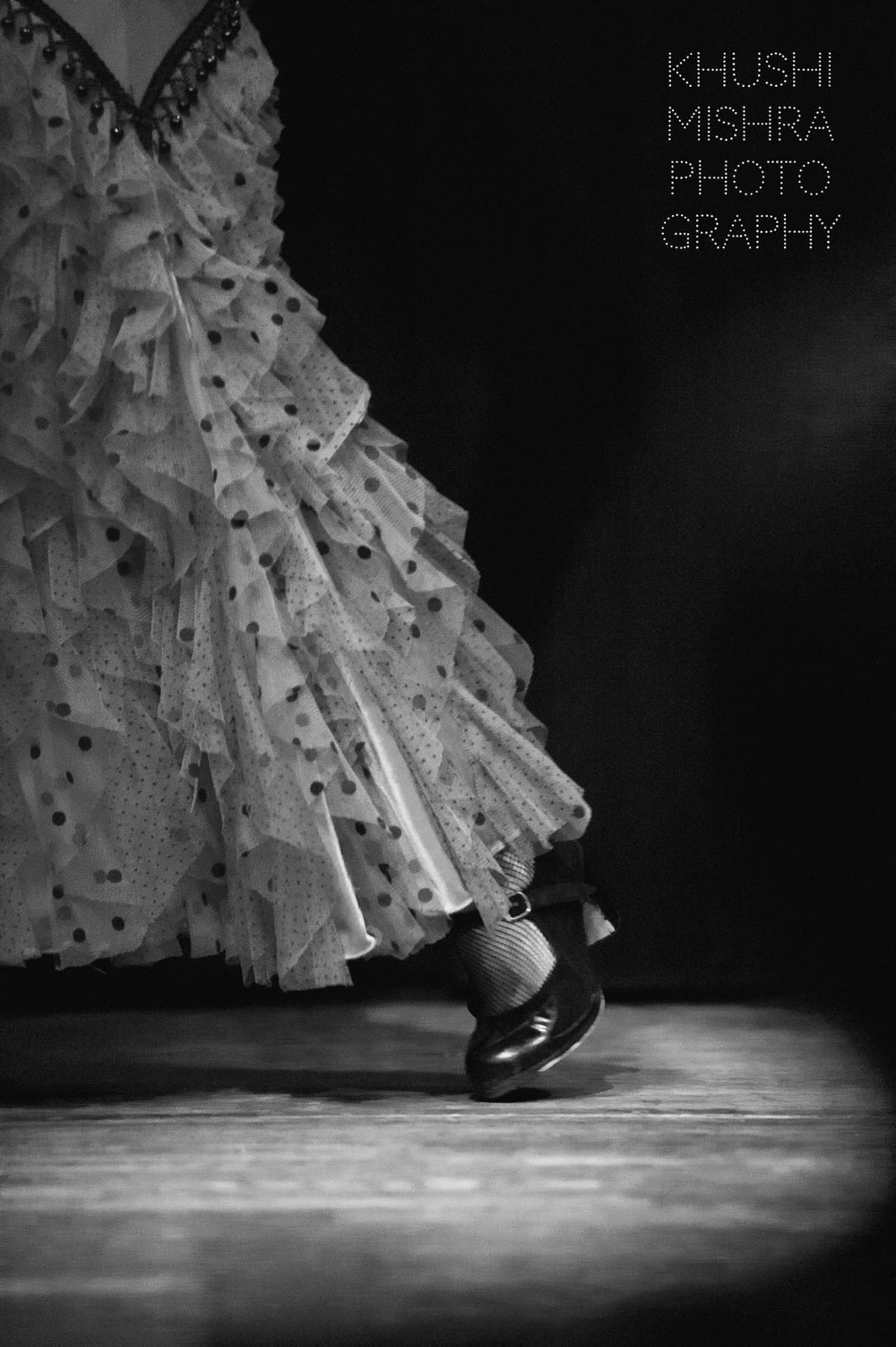 Flamenco_dsc_7926 copy.jpg