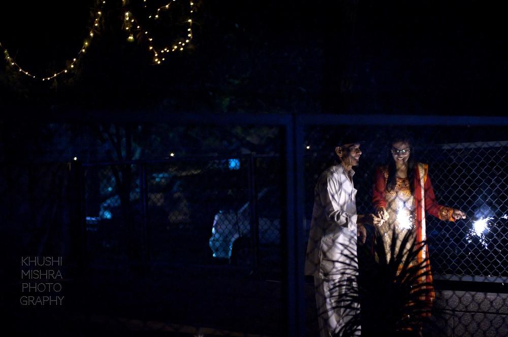 neighbour diwali_diwali_dsc_5414.jpg
