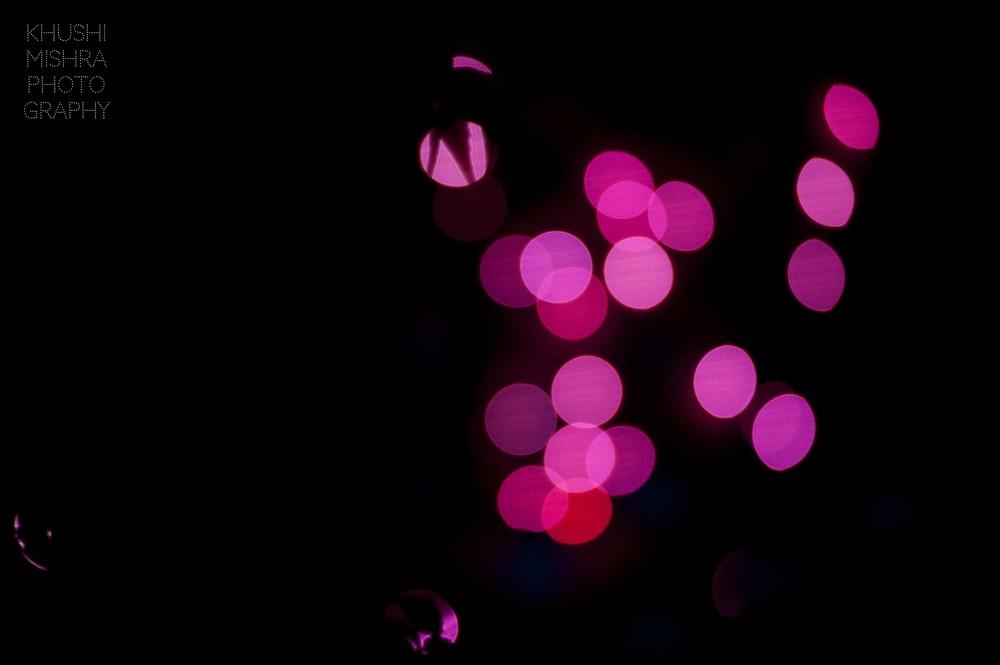 neighbour diwali_diwali_dsc_5229.jpg