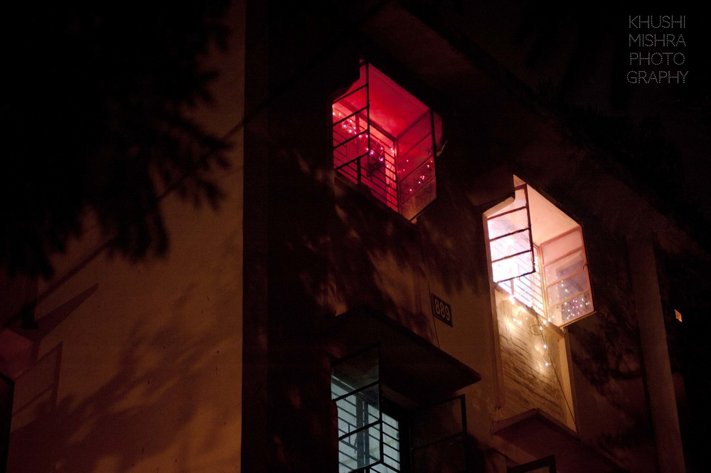 neighbour diwali_diwali_dsc_5251.jpg