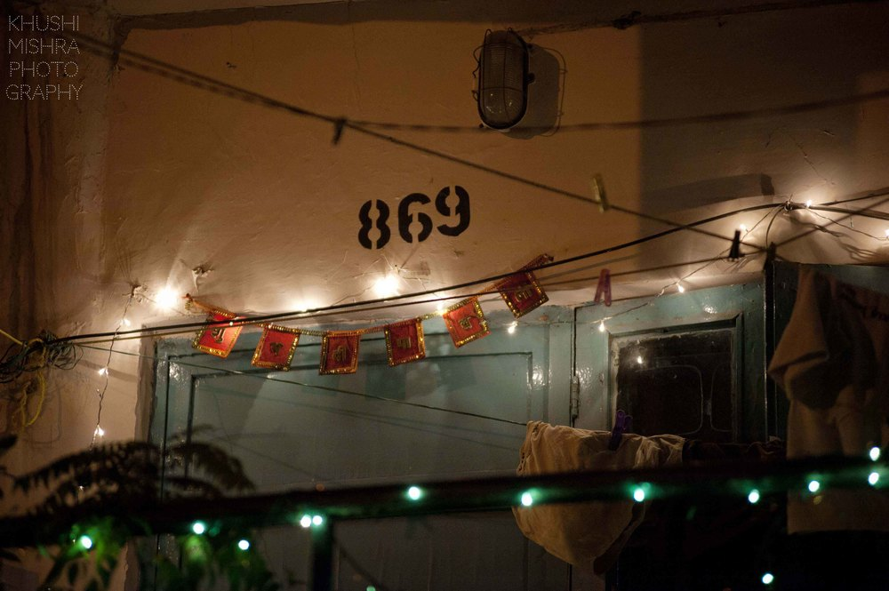 neighbour diwali_diwali_dsc_5295.jpg