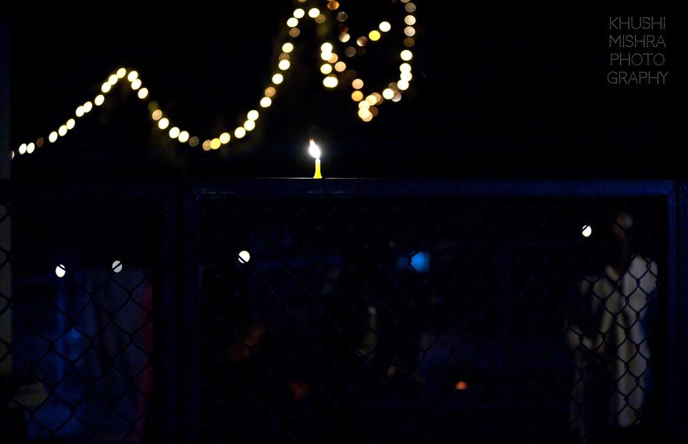 neighbour diwali_diwali_dsc_5419.jpg