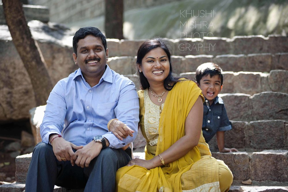 7_Family shoot_Hyderabad.jpg