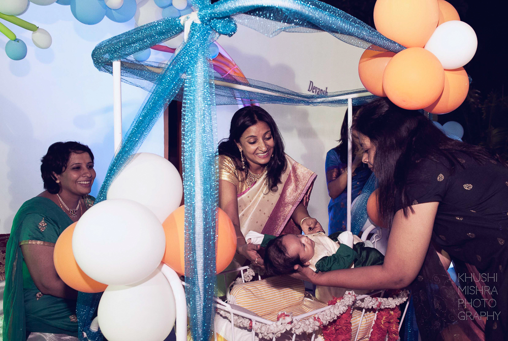 12_Baby Boy Naming Ceremony Hyderabad.jpg