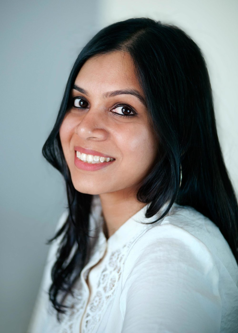 Headshots - Khushi Mishra Photography-4.jpg