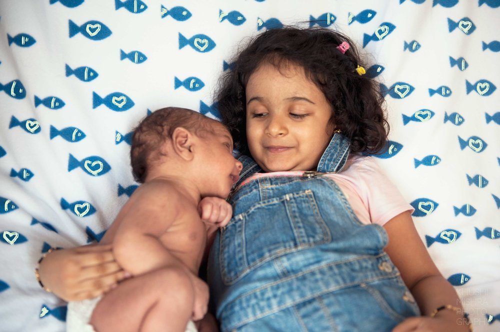 15_Newborn_Sibling session.jpg