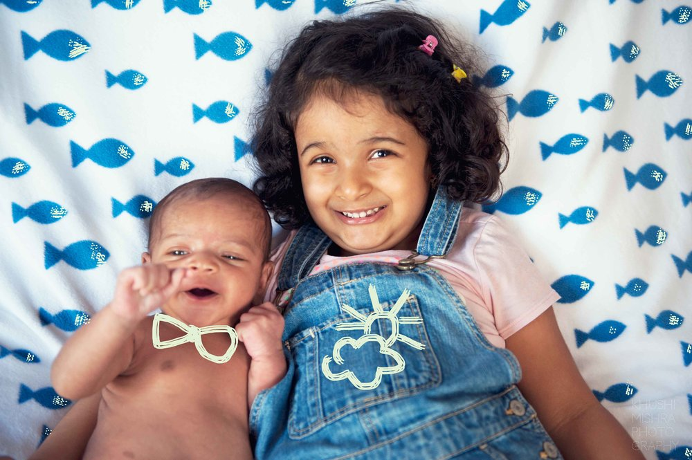 16_Newborn_Sibling session.jpg