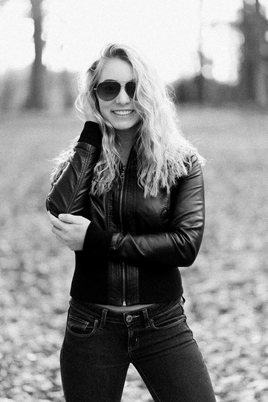 Heidi-11.jpg
