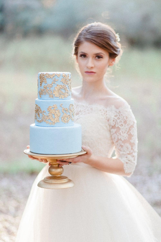 cake of blue1-1.jpg