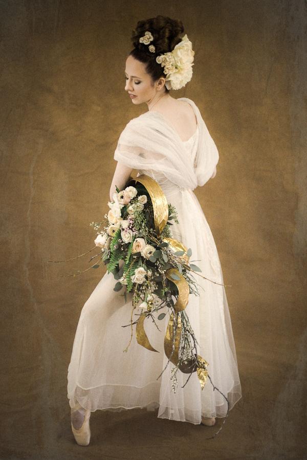 Ballet-8.jpg