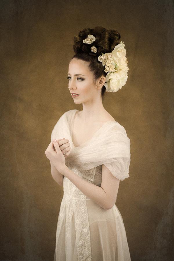 Ballet-11.jpg