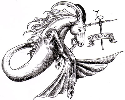 Image Courtesy tattosforyou.org