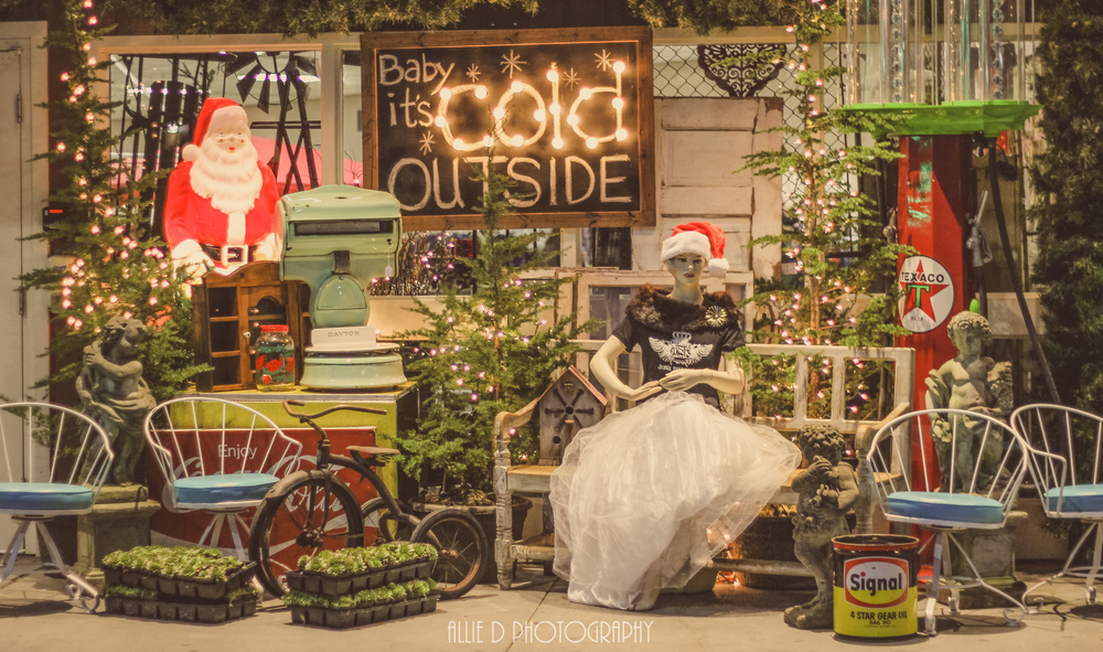 Tickets are on sale now rebel junk holiday vintage market for Antique marketplace