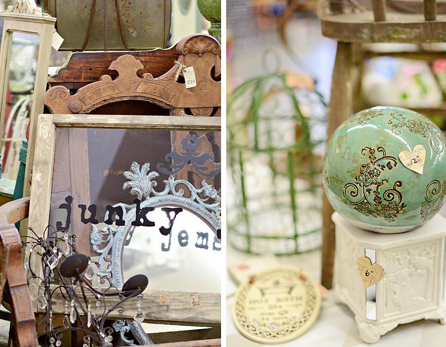 junk 2 for web.jpg