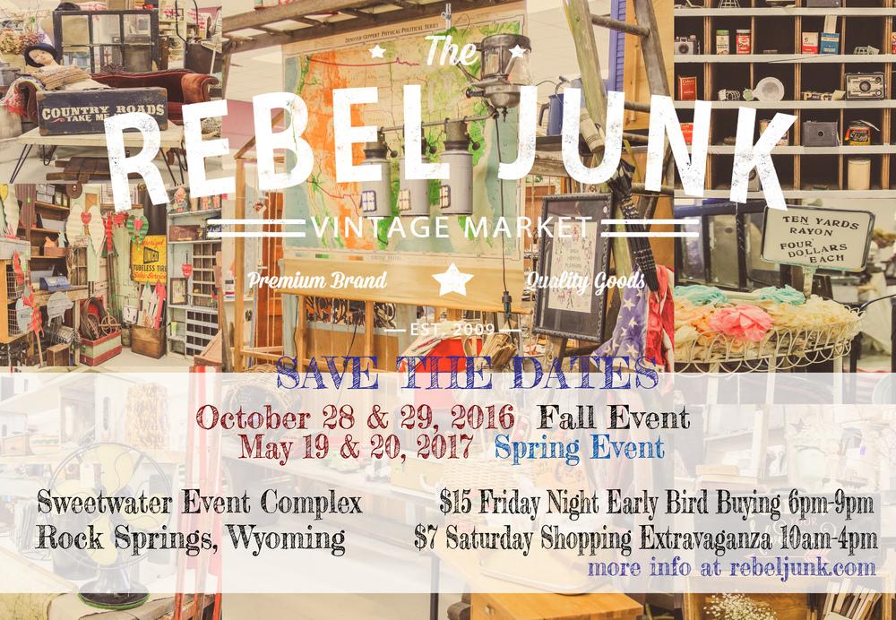 post card rebel junk Wyoming 2016 copy.jpg